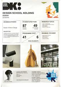 https://epde.info/wp-content/uploads/2017/08/Design-School-Kolding-Karen-Marie-Hasling.pdf